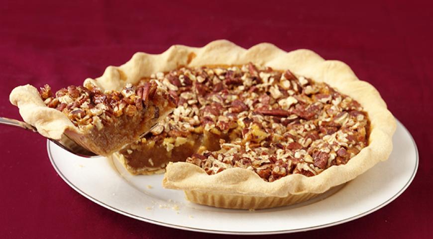Millican_Bourbon_Pecan_Pie