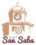 Visit San Saba, Texas